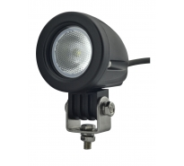 DCL-R1005S CREE