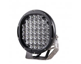 DCL-R18523BS CREE