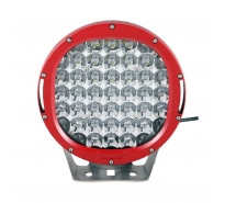 DCL-R18523RS CREE