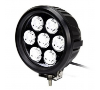 DCL-R7015S  CREE
