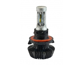 LED H13 HI/LOW 5000K 4000LM PHTYPE2