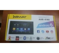 AHR-4182 GPS AND