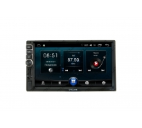 MP-7045 GPS AND