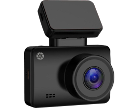 GE-305WGR (Rear cam+WIFI+GPS)