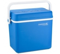 ICETIME COOLBOX 13 L