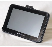 GPS-P7-android