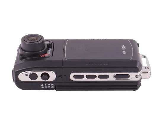 Видеорегистратор dixon f900lhd видеорегистратор subini str-xt-5 отзывы