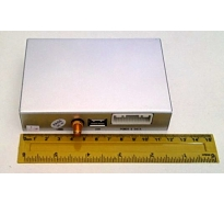 NB200P GPS box