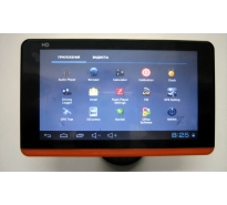 M709 / DVR Android