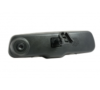 RMS 430 DVR FULL HD