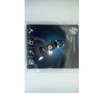 HP v250w USB Flash drive 8 GB